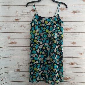 EUC🌻Forever 21 Romantic Boho Dress